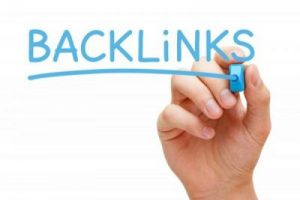 Backlinks, SEO Backlinks